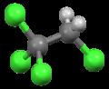 1,1,1,2-tetrachloroethane-from-xtal-Mercury-3D-bs.png
