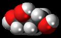 1,2,4-Butanetriol-3D-spacefill.png