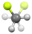 1,2-difluoroethane-from-xtal-conformation-depth-cue-Mercury-3D-balls.png