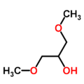 1,3-Dimethoxy-2-propanol.png