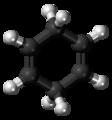1,4-Cyclohexadiene-3D-balls.png