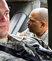 1-228th Aviation Regiment, 612th Air Base Squadron work together during crash rescue training 150115-F-ZT243-035.jpg