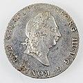 1-2 Thaler Cassengeld 1801 Georg III (obv)-7373.jpg