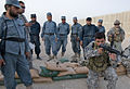 1-38 Cav. trains Kandahar Customs Police DVIDS409472.jpg