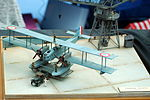 1-72 Farman F.168 AMV 2012 Show, Hyeres. (8130926100).jpg