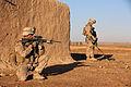 1-9 Charlie Co. Patrols Helmand Province 140115-M-WA264-006.jpg