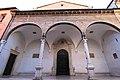 1-Chiesa di Santa Maria Nuova - Fano.jpg