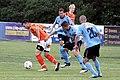 1. SC Sollenau vs. SV Horn 2012-05-25 (22).jpg