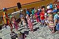 10.9.16 Boruvkobrani 7 Afternoon entertainments 06 (28202058546).jpg