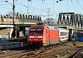 101 039-6 Köln-Deutz 2015-12-26-02.JPG