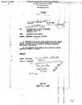 104-10175-10065 (JFK).pdf