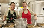 104th Fighter Wing Prepares Thankgiving Feast for local Boys and Girls Club 161117-Z-UF872-006.jpg