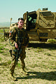 105th Airman killed in Afghanistan to be honored with posthumous heroism medal on Saturday 150409-A-ZZ999-105.jpg