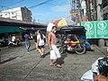 1082Poblacion Baliuag Bulacan 06.jpg