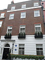 10 Hertford Street, Mayfair, W1J 7RL.JPG