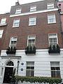 10 Hertford Street, Mayfair, W1J 7RL.JPG