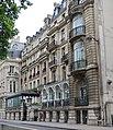 11-13 quai Anatole-France, Paris 7e.jpg