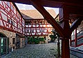 11.08.2019 Der Schwarze Hof (16. Jahrhundert.) Ingelfingen.jpg