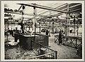 1108WP-4 - Abattoirs et marché aux bestiaux de la Mouche - Tony Garnier 5.jpg