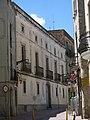 111 Can Guineu, c. Hospital 22 (Sant Sadurní d'Anoia).jpg
