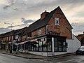 1125425 - Fenny Stratford, 59 Aylesbury Street.jpg