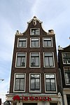 1126 amsterdam, geldersekade 1 (1)