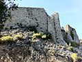 11330 Termes, France - panoramio (42).jpg