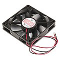 11718 - DC Brushless Fan - 80x80x15mm (12V).jpg