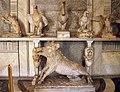11850 - Vatican - Pius-Clementine Museum (3482086969).jpg