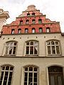 11 Wismar Altstadt 040.jpg