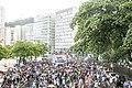 12º Parada LGBT • 13-11-2016 • Niterói (RJ) (30965778005).jpg