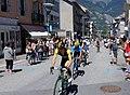 12ème étape Tour de France 2018 (poursuivants à St-Jean-de-Maurienne).jpg