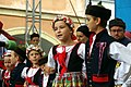 12.8.17 Domazlice Festival 097 (36556294025).jpg