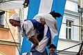 12.8.17 Domazlice Festival 123 (35746720733).jpg