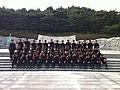 120420제36기 의무소방원 명소탐방 및 극기훈련 사진78.jpg