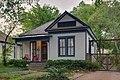 1220 Harvard St., Houston (HDR).jpg