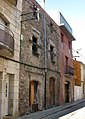 123 Casa al c. Barcelona 50 (Granollers).jpg