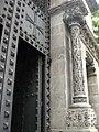 123 Església de la Mare de Déu del Carme, av. Diagonal.jpg