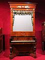 123 Museu de la Música, piano.jpg
