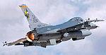124th Fighter Squadron F-16 87-230.jpg