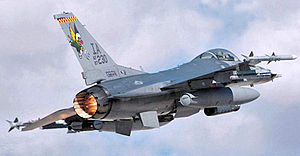 124th Fighter Squadron F-16 87-230.jpg