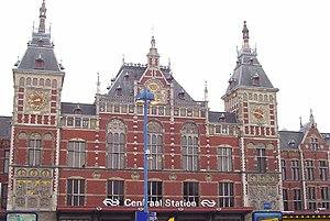 1283-Amsterdam(centraal station).jpg
