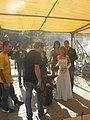 12 международный кузнечный фестиваль в Донецке 153.jpg