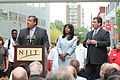 13-09-03 Governor Christie Speaks at NJIT (Batch Eedited) (030) (9684964463).jpg