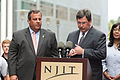 13-09-03 Governor Christie Speaks at NJIT (Batch Eedited) (199) (9688043384).jpg