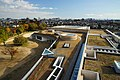 131123 Hyogo Prefectural Museum of Archaeology Japan01bs3.jpg