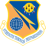 138th Fighter Wing.png