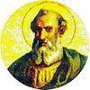 14-St.Victor I.jpg