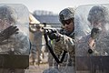 140330-A-TW638-079 - 493rd Conducts crowd control exercise during WAREX 86-14-02 at Fort McCoy, Wis. (Image 15 of 31).jpg