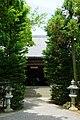 140712 Ryozenji Naruto Tokushima pref Japan01s3.jpg